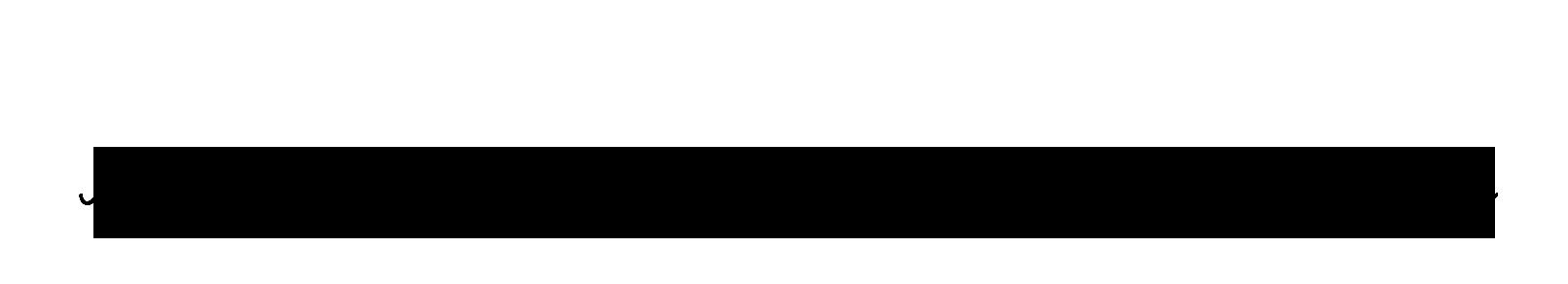 sbennett