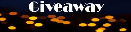 giveaway_lights