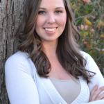 Kimberly Lewis Author Pic