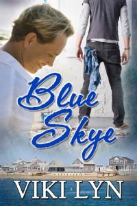 BlueSkye_432