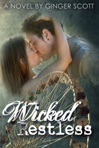 WickedCover_Web (1)