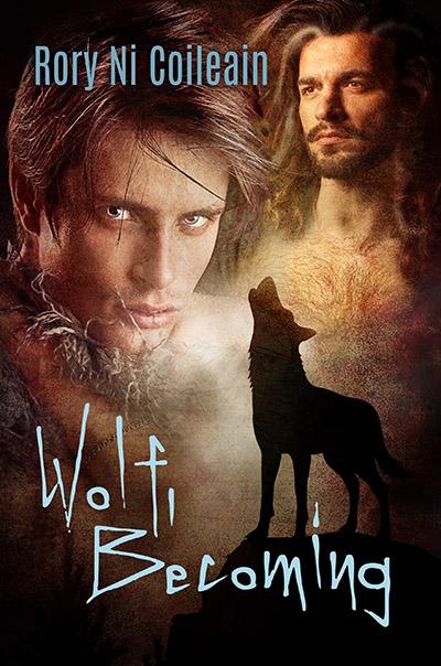 WolfBecoming-final