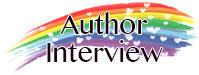 author_interview